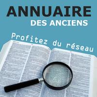 img_annuaire_petite