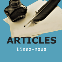 img_articles_petite